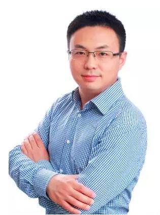 专访盛阳科技高级副总裁周明毅:智慧酒店正引领行业升级