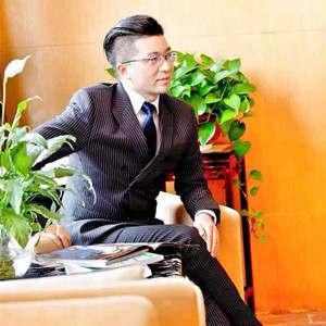 纽宾凯酒店集团总经理纪晓东_正方形-1 (1)_副本 (1)