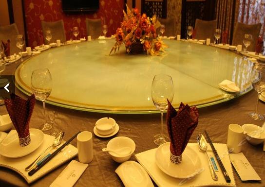 郑州格尔国际饭店