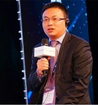 盛阳科技亮相CHTA年会:DT时代智慧酒店系统将成酒店标配