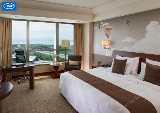 深航酒店2.png