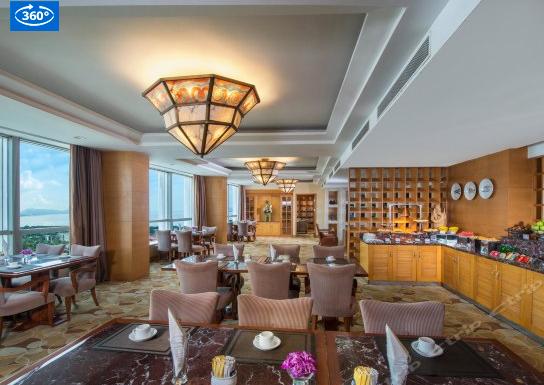 深航酒店9.png